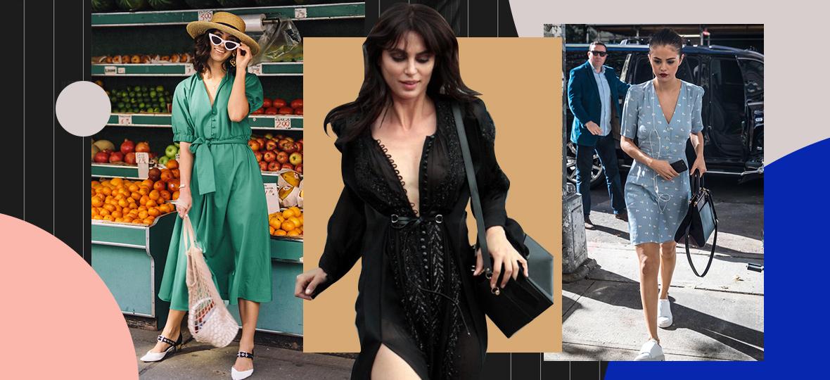 知道50条最流行裙装有什么用?