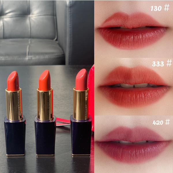 美容編輯去泰國出差都買了些啥化妝品?