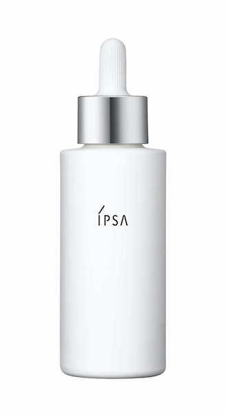 宅家护理秘籍,用IPSA开启肌肤自律新生