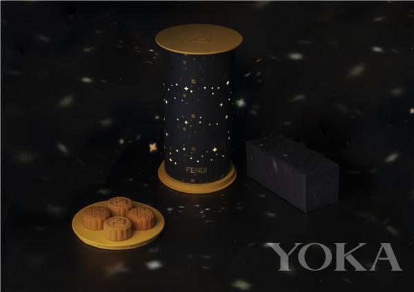 天上月圆人间团圆,中秋节的仪式感不能少!