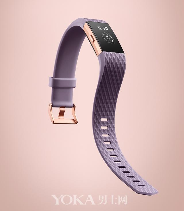 没有苹果光环 Applewatch PK智能手环能赢?