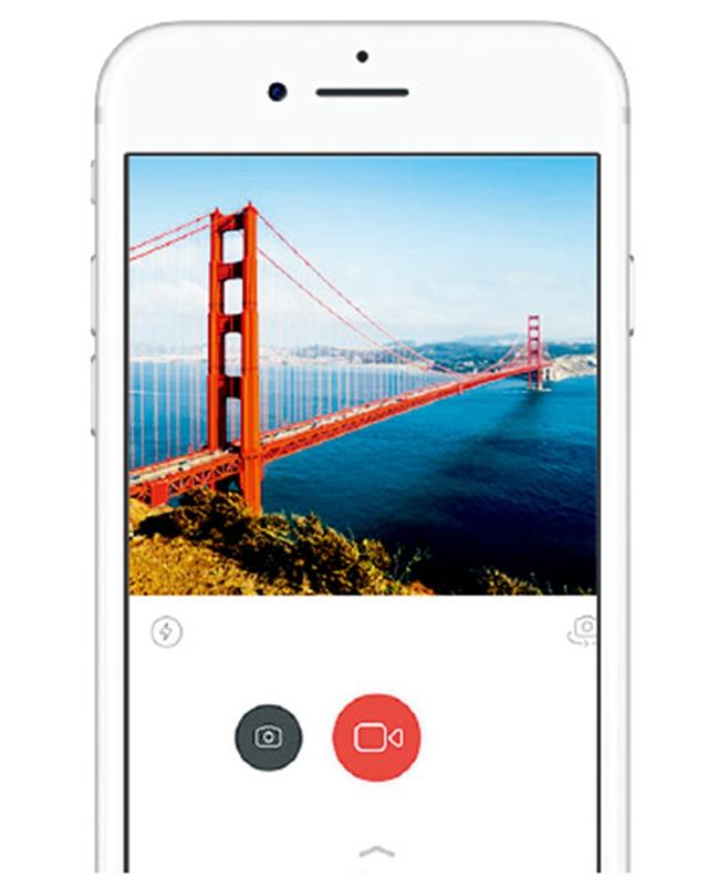 短视频才是当下最时髦的社交方式 视频Apps推荐