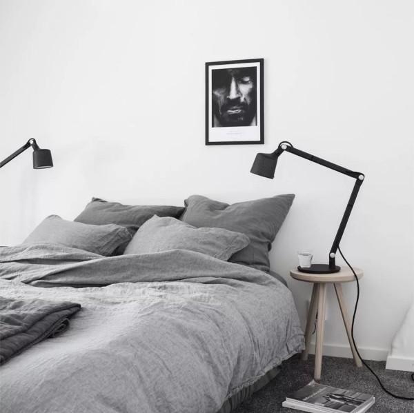 骑枕头睡觉男人的必读干货